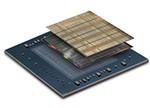 FPGA门槛高 国内外哪些厂商能玩得转