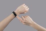 华米AMAZFIT米动健康手环:三大黑科技你必须知道