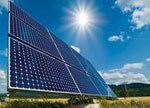 2017年第一季度光伏发电建设运行信息简况