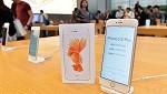 iPhone7卷入侵权案 苹果被禁止进口销售?