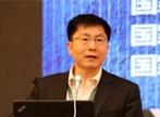 鲍磊:新材料新格局 检测机构要抓机遇迎挑战