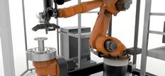 2026年全球3D打印复合材料市场超5亿美元