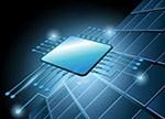 5G将至 射频前端产业链情况梳理