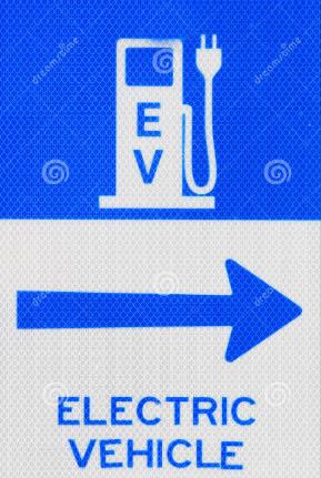 2018年电动汽车充电站数量将大幅增加