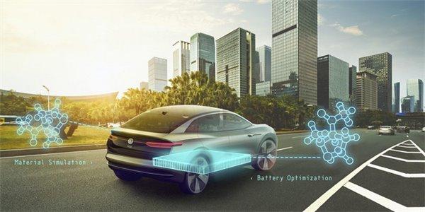日企加速研发电动汽车 丰田等7家公司成立联盟分享知识产权