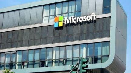 收购Avere Systems,微软在下一盘很大的棋