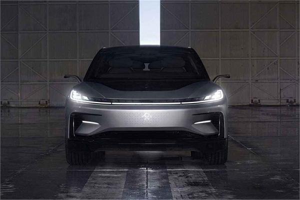 新能源车除了用电 还有什么其它的专属设计?