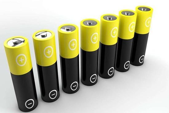 动力电池:关于细节的感悟
