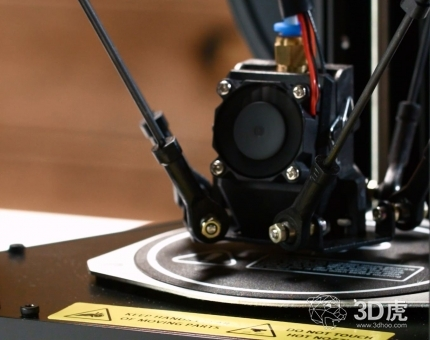 MONOPRICE推出三款新型3D打印机