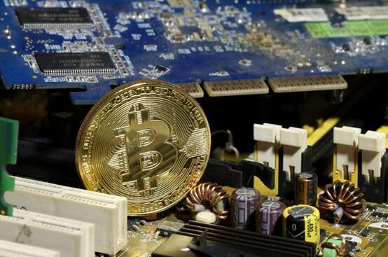 涉嫌逃税?韩国最大加密货币交易所遭突击搜查 被认为是一种赌博