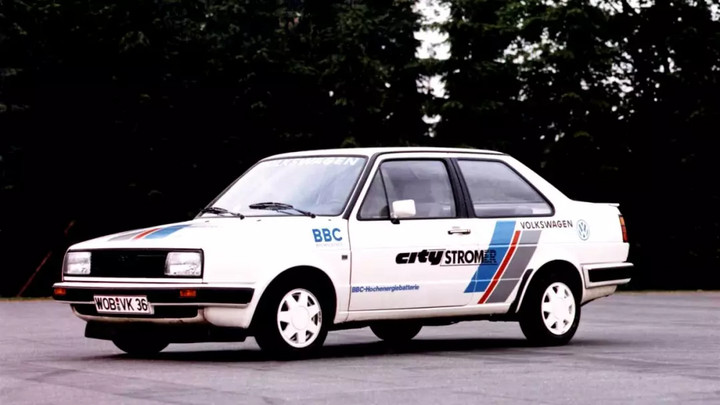 这届造车公司,到底是时代转折还是一场泡沫?