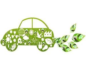 黑龙江将推动新能源汽车产业创新发展