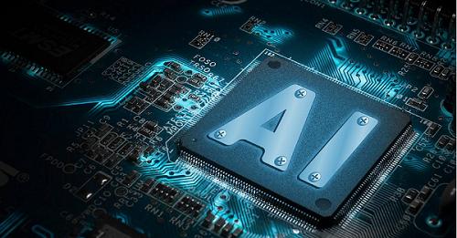 亿万级蓝海将至 行业巨头纷纷发力物联网芯片
