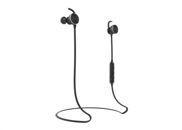 诺基亚蓝牙耳机发布:3天续航时间 售价299元