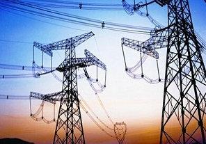 国家电网公司缅甸输电工程正式开工