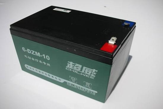 全球铅酸蓄电池行业发展趋势分析