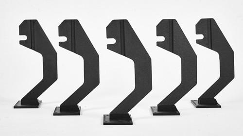 Stratasys 3D打印机器部件助力巧克力工厂降低成本