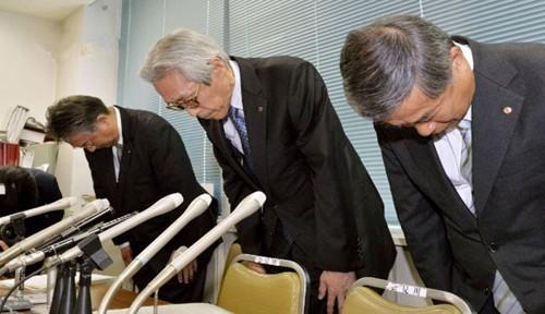 日本制造问题频出 但至少有3点仍要向日本学习