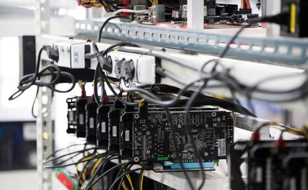 企业级市场全面展望 AI技术趋势下的云产业发展