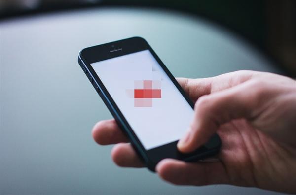 卡巴斯基安全调查:四分之一手机遭恶意软件攻击