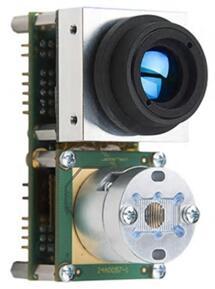 LeddarTech携手OPTIS研发激光雷达仿真技术
