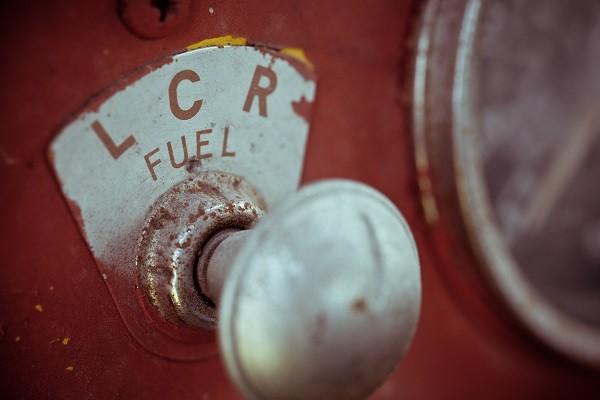 一文读懂氢燃料电池现状