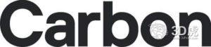 Carbon携手LUNAR合作开发3D打印骨内输液装置