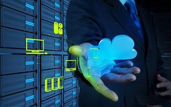 云时代,我们为什么要使用云计算?