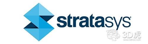 Stratasys的每股盈利预测为0.09美元