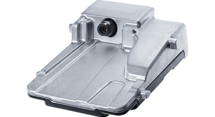 电装研发新款视觉传感器 可提升车辆夜间行车安全