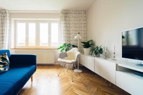 智能家居企业:如何向成本要利润?