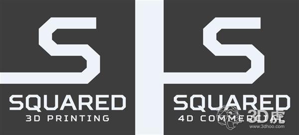 S-Squared拟在长岛3D打印经济实惠的环保住房