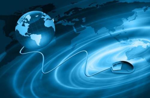 广东省2017年完成电信业务总量3581亿元 同比增长81%