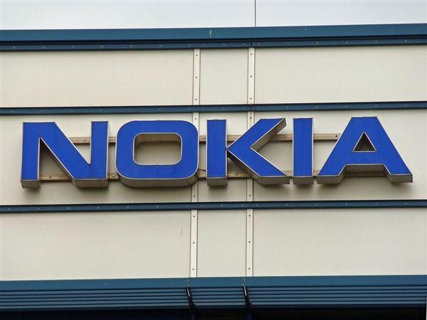 诺基亚17年Q4手机销量远超谷歌、HTC