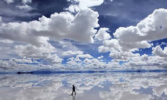 将业务迁移到云端,主要遭受哪些挑战?