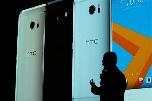 步诺基亚后尘?HTC证实裁员:总裁已离职 将合并VR与智能手机业务