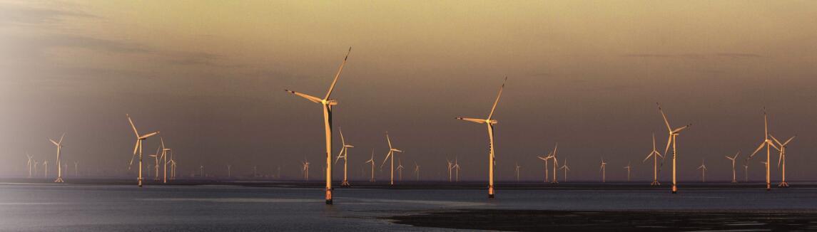 深度丨国内海上风电发展环境浅析