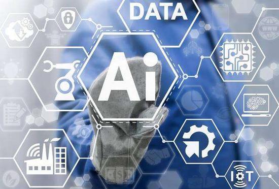 两会重提人工智能议题,中国亟待培养原创型人才