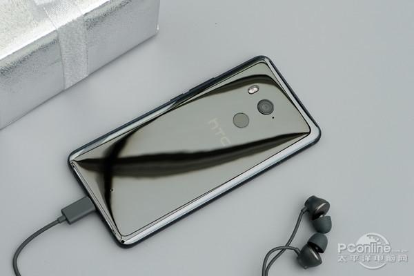 后智能机时代下的HTC:偷鸡不成蚀把米式的尴尬
