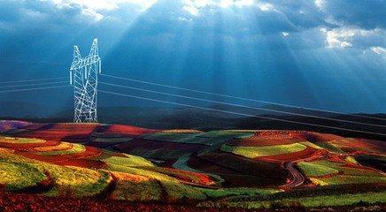 南方电网制定清洁能源调度工作方案 促进新能源消纳