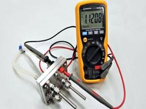 澳洲率先研发全球第一款可充电质子电池