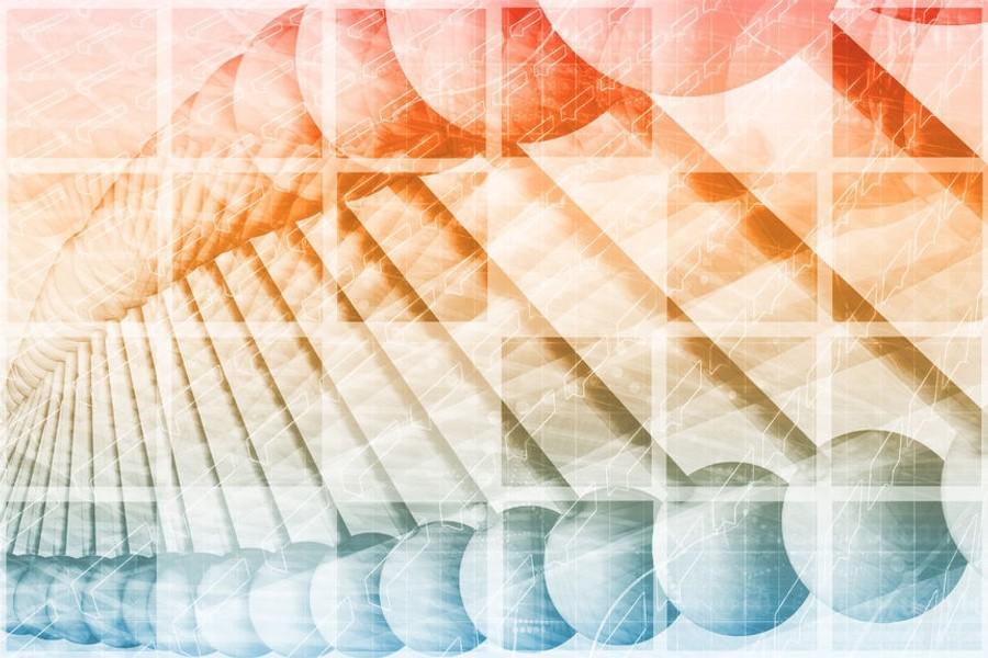 从FDA两大信号看精准医疗:多基因的全面检测才能推动精准医疗的未来
