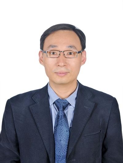 告别阳春白雪:中国卫通开启卫星互联网的春天