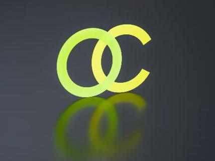 肖特推出带结构超薄玻璃晶圆和激光激发陶瓷荧光转换材料