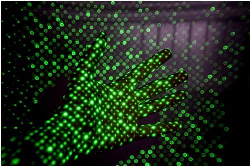 工业4.0预测:先进激光将带来哪些机遇?