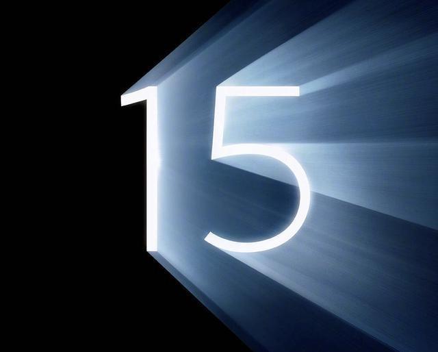 小试牛刀还是真梦想旗舰?魅族15最新爆料:无限接近iPhone!