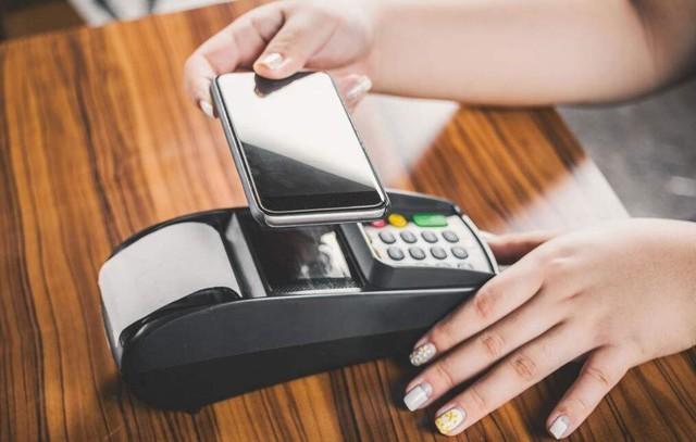 只能刷公交卡?NFC其实还有很多的功能