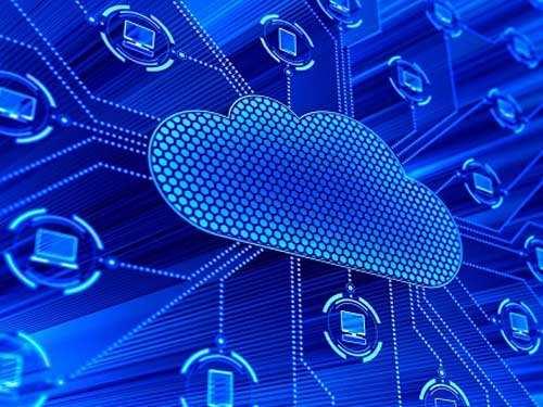 云计算下半场,运营商如何拥抱开源?