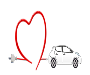 海南2030年前全岛使用新能源车