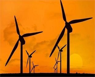 可再生能源投资为何实现逆袭?